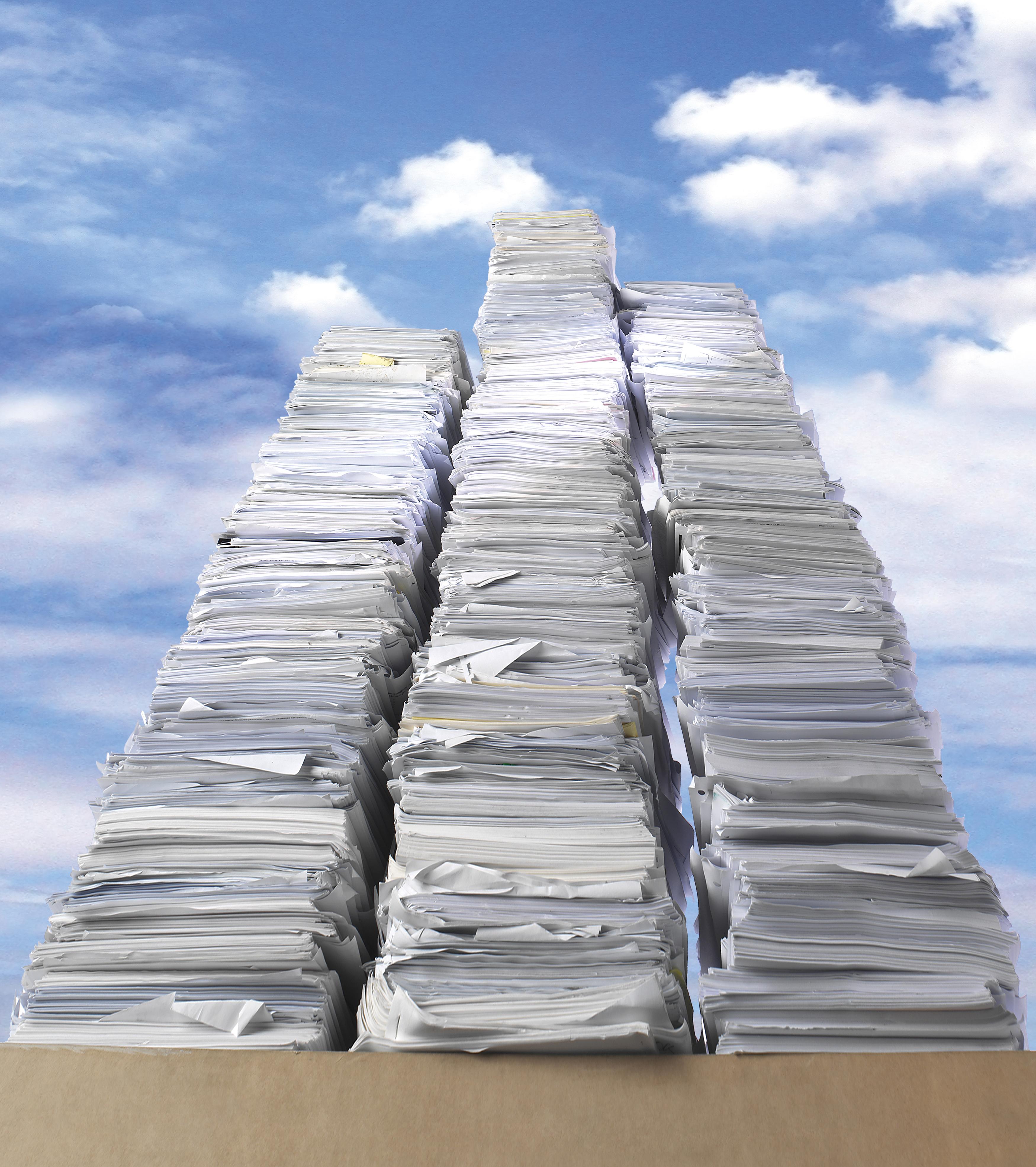 stacks_paper.jpg