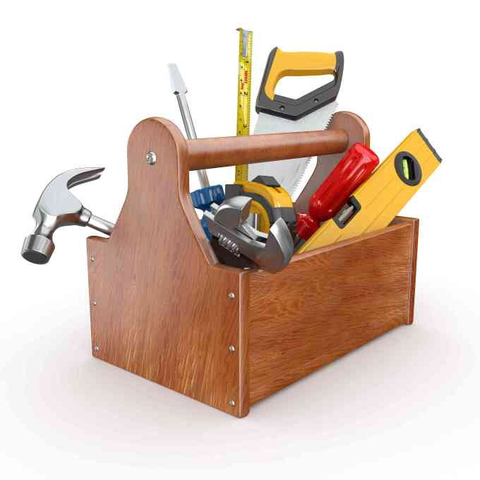 3 Tools of the Sales Teaching Model – #Sales #SaaS#APAutomation