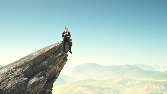 Where Does Risk Come Into #Entrepreneurship – #Success #Fintech