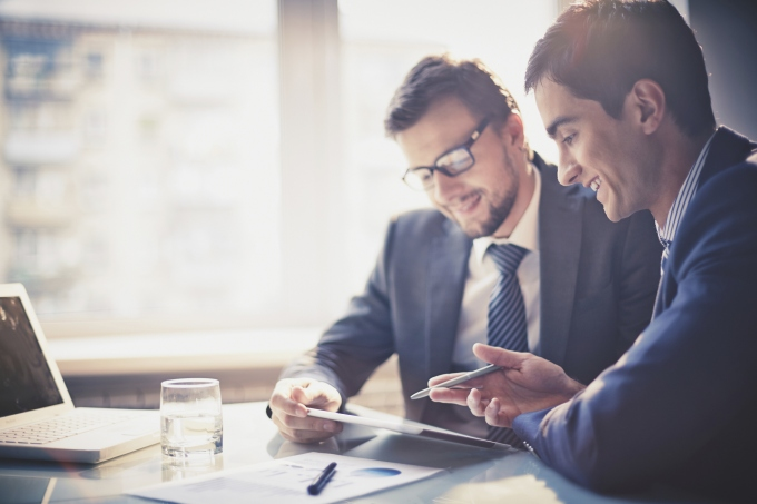 Entrepreneurial Sales – Teaching Your Customers – #selling #sales #entrepreneurship