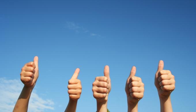What's the deal with Success? #entrepreneur #entrepreneurship #fintech#success